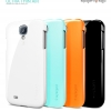 Spigen SGP : Ultra Thin Air SGP Color Series Case For Samsung Galaxy S4, S IV, i9500