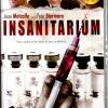 Insanitarium : โรงพยาบาลโหด คนอำมหิต