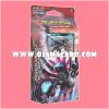 Pokémon TCG Sun & Moon—Crimson Invasion : Destruction Fang Theme Deck
