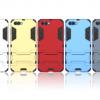 (538-034)เคสมือถือ Case Huawei Honor V10 เคสกันกระแทกสไตล์ IronMan