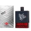 น้ำหอม Lee Cooper Originals RDLC for Men 100 ml.