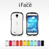 iFace : First Class Case For Samsung Galaxy S4, S IV, i9500