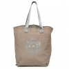 KIPLING HIP HURRAY TOTE