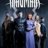 Marvel's Inhumans Season 1 (บรรยายไทย 2 แผ่นจบ)
