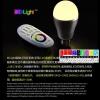 ชุดหลอดไฟ LED รุ่น Rainbow พร้อมรีโมทควบคุมระยะไกล แบบที่2