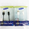 USB Samsung Galaxy Note Micro-USB Data Cable
