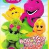 Barney : Bop'til You Drop & The Sleepless Sleepover - เบบี้บ๊อพจอมบงการและค้างคืนในสวน