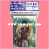 Bushiroad Sleeve Collection Mini Vol.169 : Horikawa Kunihiro x60