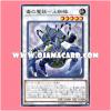 DBHS-JP033 : Poison Mayakashi - Tsuchigumo (Normal Parallel Rare)
