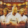 Goal 2 : Living The Dream - โกล์ เกมหยุดโลก 2