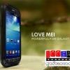 (353-021)เคสมือถือซัมซุง Case Samsung Galaxy Mega 5.8 เคสกันน้ำกันกระแทก LoveMei สุดฮิต