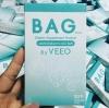 BAG By VEEO บีเอจี ผลิตภัณฑ์เสริมอาหาร ขนาดบรรจุ 30แคปซูล