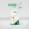 ใหม่ อาหารเสริม Kaybee Perfect Plusเคบี เพอร์เฟค พลัส ขนาด 10เม็ด
