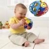 Baby Einstein รุ่น Bendy Ball ฝึกกล้ามเนื้อ
