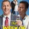 The Week Of / สัปดาห์ป่วนก่อนวิวาห์ (บรรยายไทยเท่านั้น)