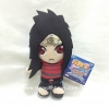 ตุ๊กตา นินจานารุโตะ Naruto Ninja ขนาด 6 นิ้ว