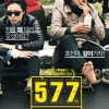 577 Project (DVD บรรยายไทย 1 แผ่นจบ)