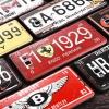 (544-001)เคสมือถือซัมซุง Case Samsung A5 เคสนิ่มวินเทจลายคลาสสิคๆ