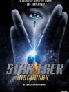 Star Trek Discovery Season 1 (พากย์ไทย+ซับไทย 3 แผ่นจบ + แถมปกฟรี)