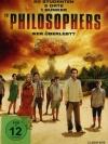 The Philosophers / ปรัชญาซ่อนเงื่อน (ฉบับพากย์ไทยเท่านั้น)
