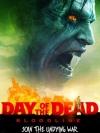 Day of the Dead : Bloodline (2018) (บรรยายไทยเท่านั้น)