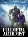 FullMetal Alchemist (2017) (บรรยายไทยเท่านั้น)