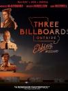 Three Billboards Outside Ebbing, Missouri / 3 บิลบอร์ด ทวงแค้นไม่เลิก
