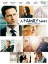 A Family Man / อะแฟมิลี่แมน ชื่อนี้ใครก็รัก