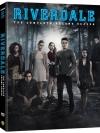 Riverdale Season 2 (บรรยายไทย 3 แผ่นจบ + แถมปกฟรี)