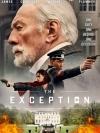 The Exception / เล่ห์รักพยัคฆ์ร้าย