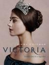 Victoria Season 1 (บรรยายไทย 2 แผ่นจบ)