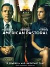American Pastoral / อเมริกันฝันสลาย