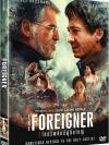 The Foreigner / 2 โคตรพยัคฆ์ผู้ยิ่งใหญ่