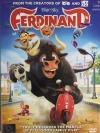 Ferdinand / เฟอร์ดินานด์