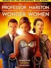 Professor Marston And The Wonder Women (2017) / กำเนิดวันเดอร์วูแมน