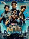 Black Panther / แบล็ค แพนเธอร์