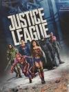 Justice League / จัสติช ลีก