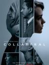 Collateral / แผนอำมหิต (บรรยายไทย 1 แผ่นจบ)