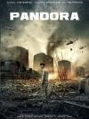 Pandora (บรรยายไทย 1 แผ่นจบ)