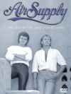 Air Supply : Definitive Dvd Collection