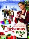 A Christmas Wish / สุขสันต์วันคริสต์มาส