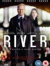 River (บรรยายไทย 1 แผ่นจบ)