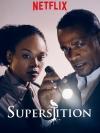 Superstition Season 1 / ลางร้าย ปี 1 (บรรยายไทย 2 แผ่นจบ)