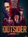 The Outsider / ดิ เอาท์ไซเดอร์ (บรรยายไทยเท่านั้น)
