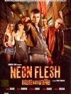 Neon Flesh / แสบ!!!แบบมาเฟีย