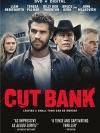Cut Bank / คดีโหดฆ่ายกเมือง