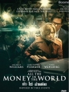 All The Money In The World / ฆ่า-ไถ่-อำมหิต