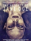 The Autopsy of Jane Doe / ศพหลอนซ่อนมรณะ