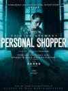 Personal Shopper / สื่อจิตสัมผัส