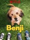 Benji / เบนจี้